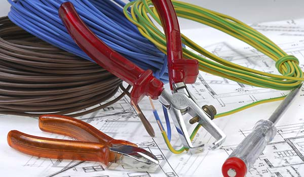 Electrical-Companies350