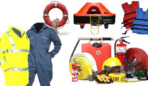 SAFETY-EQUIPMENT-A-600