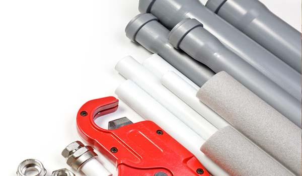 hw_plumbing_equipment350