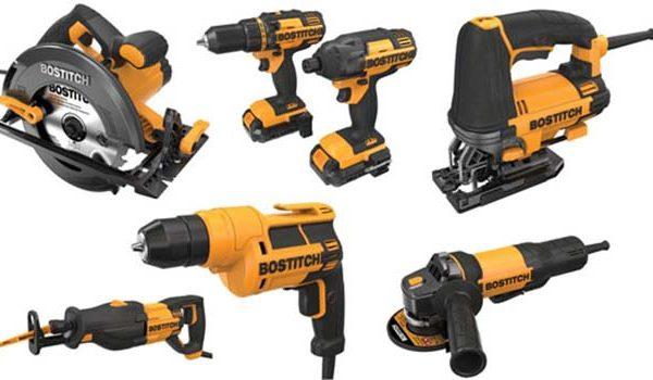 Bostitch-Power-Tools350