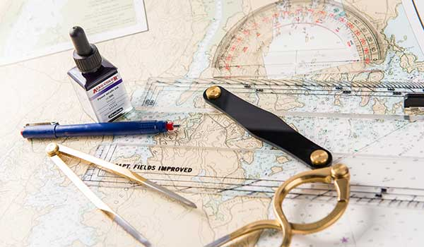 MAPS-&-NAVIGATION-EQUIPMENT-A-600