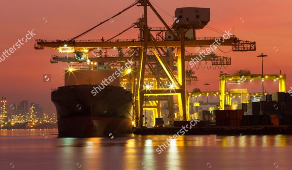stock-photo-331211261