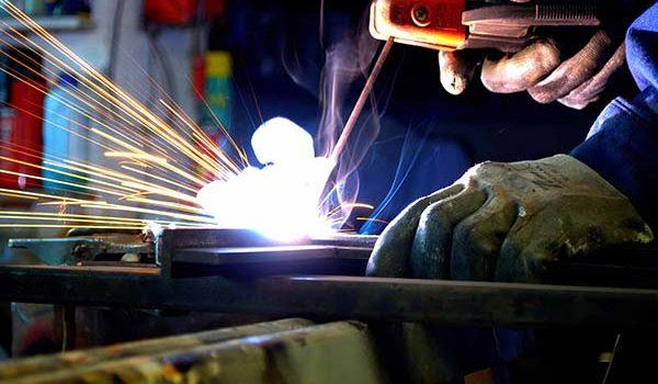 welding_welder600